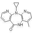 Nevirapine/129618-40-2/
